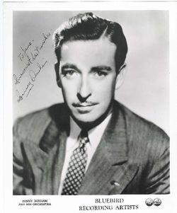 Sonny Dunham