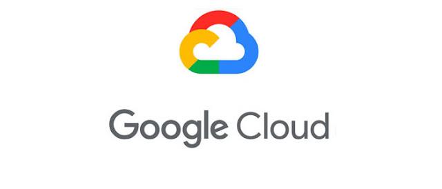 Google Cloud oferece treinamentos gratuitos online para profissionais de TI