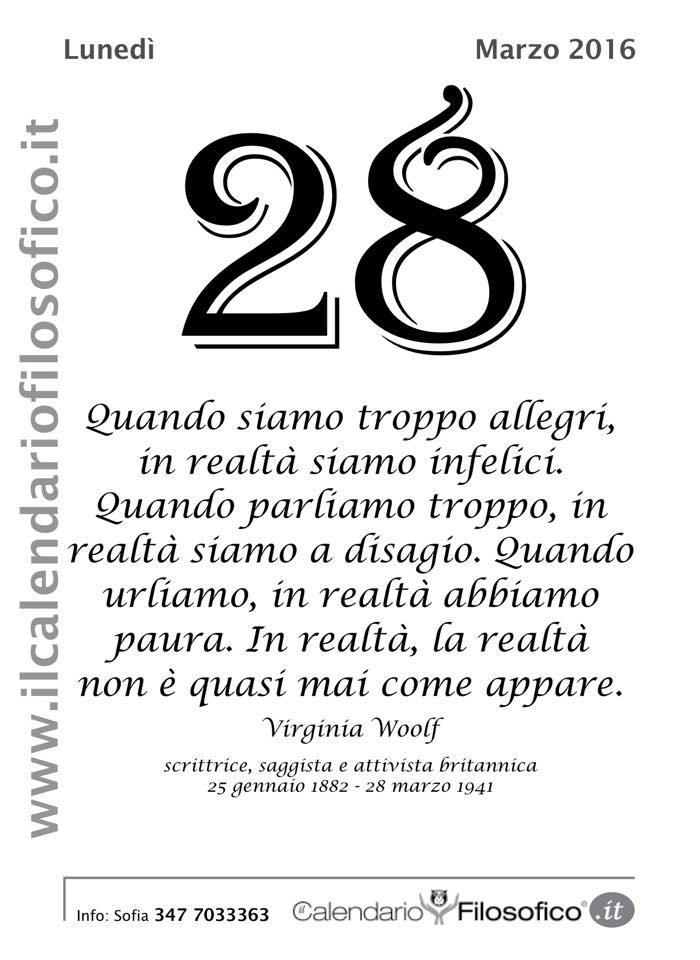 Frase Del Giorno Calendario Filosofico Frase Di Oggi.Eolie News La Frase Del Giorno Dal Calendario Filosofico