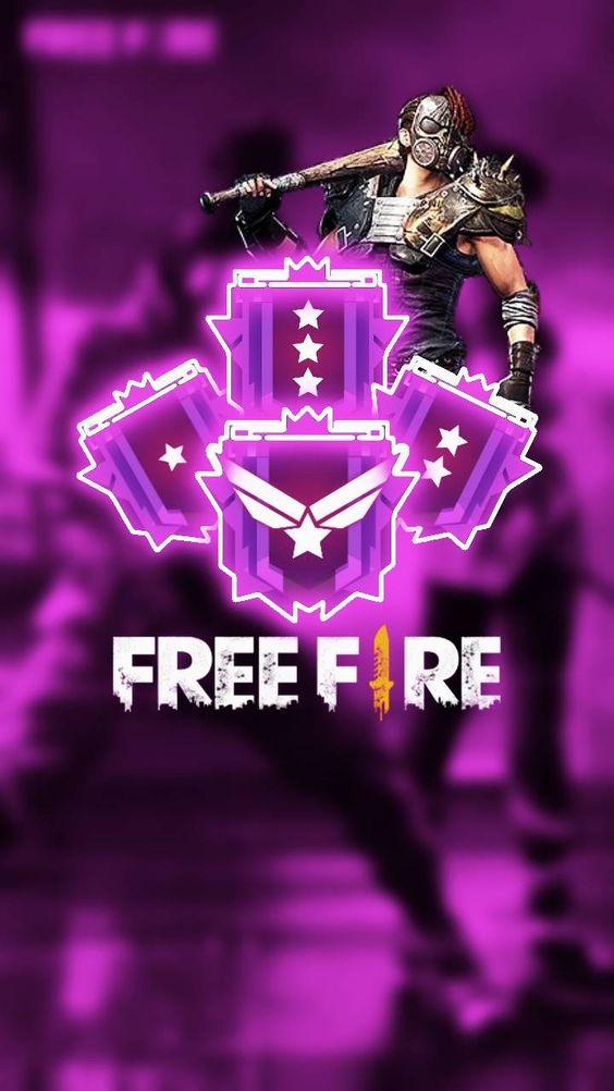 Hinh Anh Nen Free Fire%2B%252811%2529