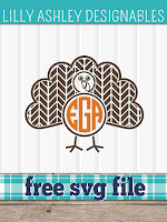 https://www.thelatestfind.com/2019/10/free-download-svg-cut-file.html