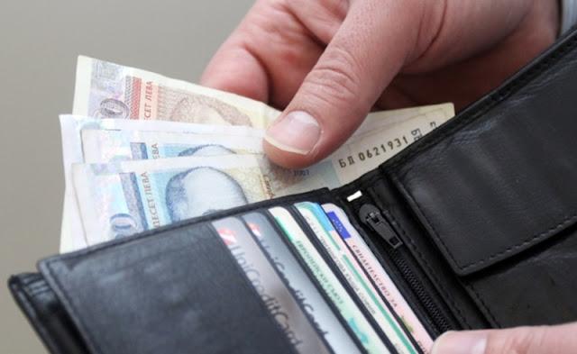 Варна в челните места по най-висока средна брутна заплата