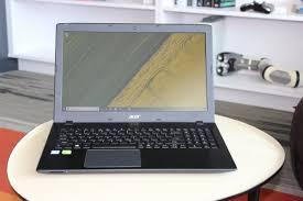 مراجعة لابتوب Acer Aspire E15 E5-576G-5762