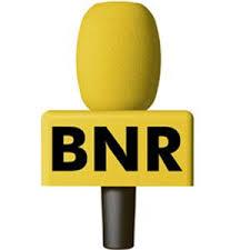 20 jaar BNR #264