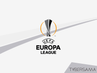 Streaming Liga Eropa