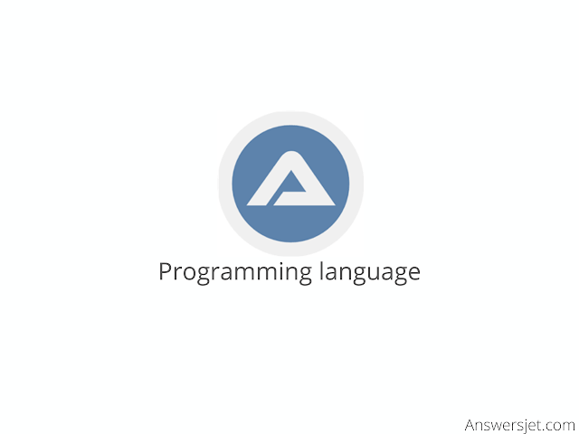 AutoIt Programming Language: history, features, application, Why learn?