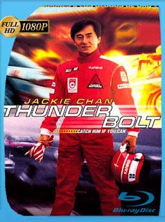Thunderbolt [1995] HD [1080p] Latino [GoogleDrive] SilvestreHD
