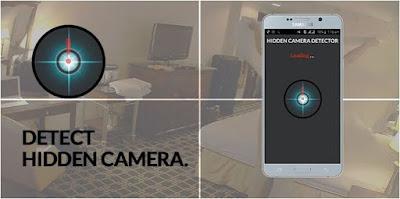 يمكن, للهواتف, الذكية, اكتشاف, كاميرات, المراقبة, المخفية