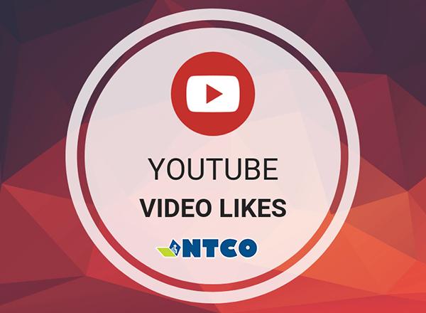 tang luot xem video youtube