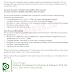 Vacancy In Ruhunu Development Contractors & Engineers (Pvt) Ltd