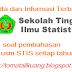 Download Soal Dan Pembahasan Usm Stis Setiap Tahun Tomata Likuang