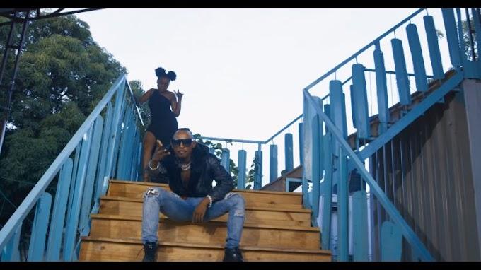 VIDEO | Kayumba – Bomba |Download New song