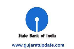 SBI Probationary Officers Interview Call Letter 2021