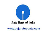 SBI Recruitment for 2000 Probationary Officer (PO) Posts 2020