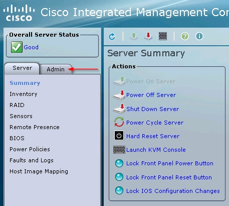 IT Infrastructure: Cisco ISR Project - ISR 4351 and UCS E