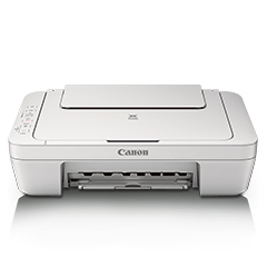 Canon PIXMA MG2924 Printer Driver Download and Setup