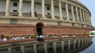 parliament-raise-issue-on-teachers