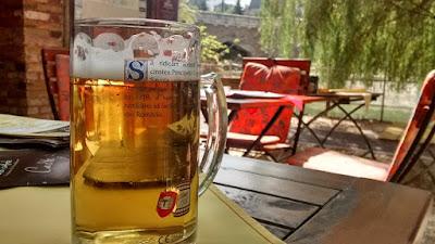 cerveza timisoreana timisoara rumania