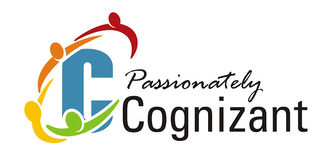 Cognizant Mega Walk-In Drive for Freshers/Any Graduates