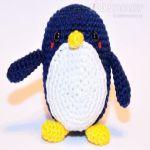 https://translate.google.es/translate?hl=es&sl=de&tl=es&u=https%3A%2F%2Fribbelmonster.de%2Famigurumi-mittleren-pinguin-haekeln-chubby