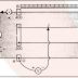 Potentiometer: Construction | Principal | Application | Sensitivity