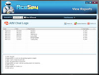 acespy chat recording