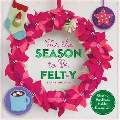 http://larkcrafts.com/craft-your-life/fall-preview-friday-tis-the-season-to-be-felt-y/