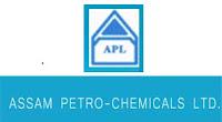 Assam Petrochemicals 2021 Jobs Recruitment Notification of Typist Cum Clerk and More Posts