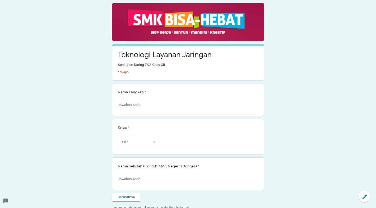 soal-daring-teknologi-layanan-tkj