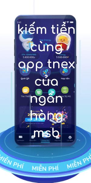 app tnex