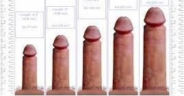 Is Penis Enlargement True 86