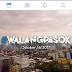 #WalangPasok: October 16 All levels nationwide