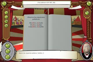 http://agrega.catedu.es/repositorio/17052010/4d/es-ar_2010051712_9105751/contenido/oa.swf