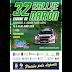 [Guía] Tramos, horarios y lista de inscritos Rallye de Narón 2019