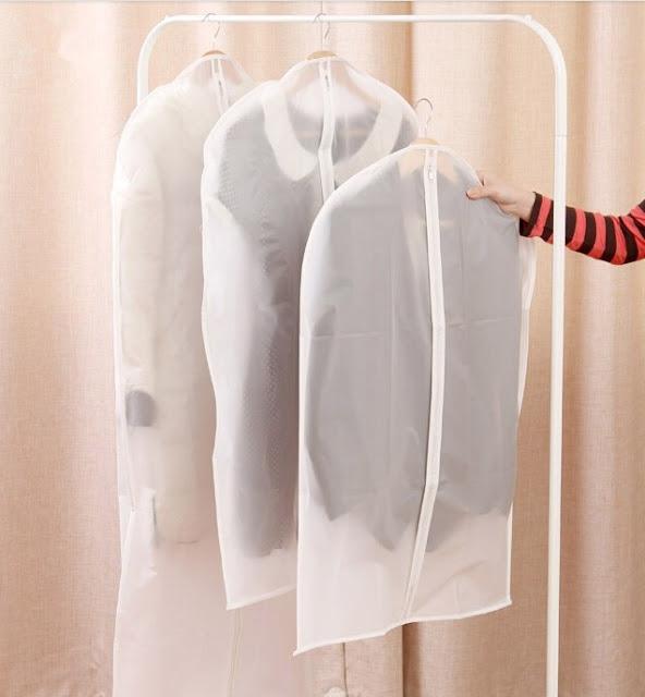 Como lavar vestidos de festa e conservá-los