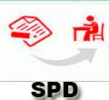 http://servicioprofesionaldocente.sep.gob.mx/