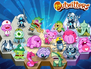 Outwitters Apk v2.0.14 Mod (Unlocked)