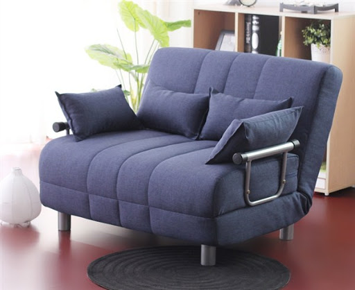Image result for Sofa Bed Minimalis ikea