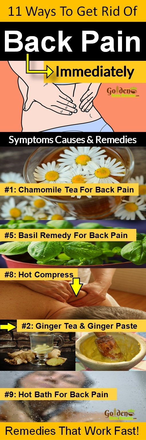 Back Pain Treatment, How to Get Rid of Back Pain, Back Pain Relief, Back Pain Remedies, Back Pain Home Remedies, Home Remedies For Back Pain, How To Cure Back Pain, what causes back pain, How To Treat Back Pain, Treatment For Back Pain,