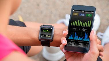 Cómo Sincronizar tu Smartwatch con el Smartphone 2021