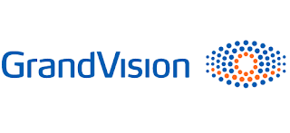 Aandeel Grandvision dividend boekjaar 2020