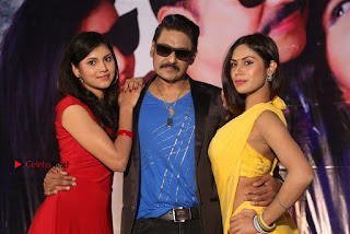 Tik Talk Telugu Movie Teaser Launch  0109.jpg