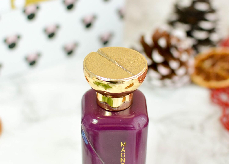 Oriflame Magnetista Eau de Parfum