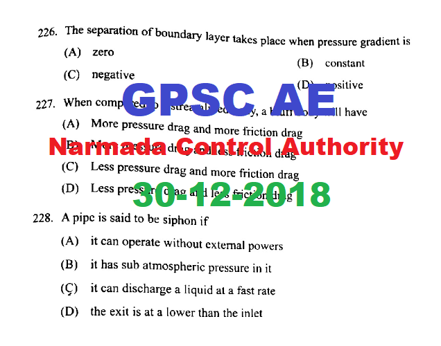 gpsc-ae-nca-paper