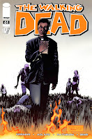 The Walking Dead - Volume 11 #61