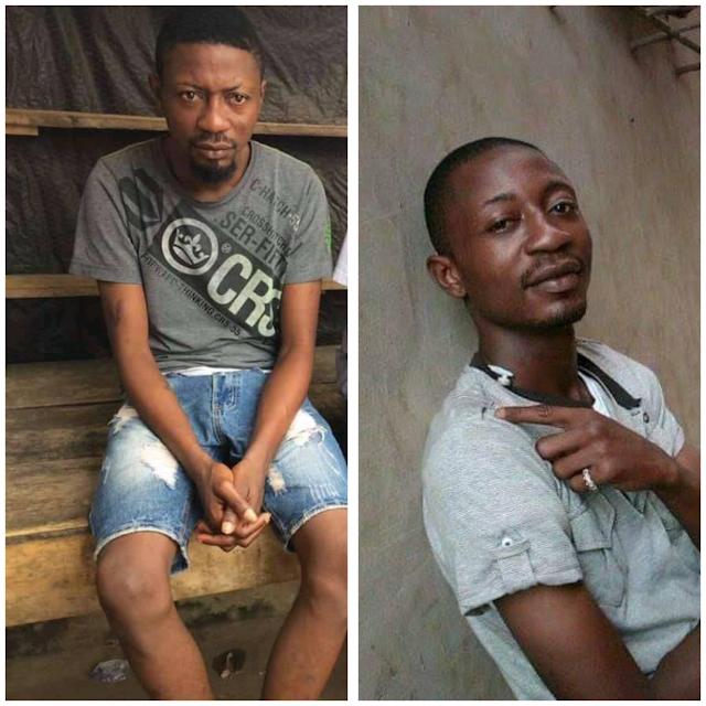 Protest rocks Ikorodu as man dies in police custody after alleged unlawful arrest. VIDEO