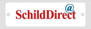 SchildDirect-Logo
