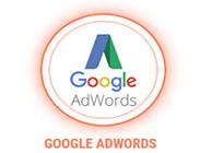 Hỗ trợ cài đặt chạy quảng cáo Google Adwords