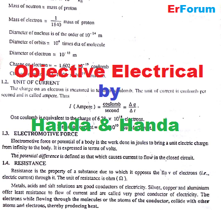 objective-electrical-handa-handa