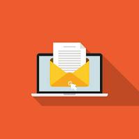 Profitable Email Marketing Tips